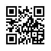 qr-backgrounds
