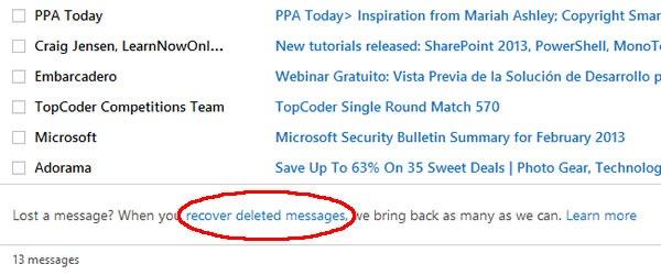 recuperar-mensajes-de-correo-eliminados-hotmail-outlook
