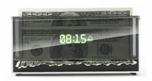 reloj-despertador-efectivo-dinero-2