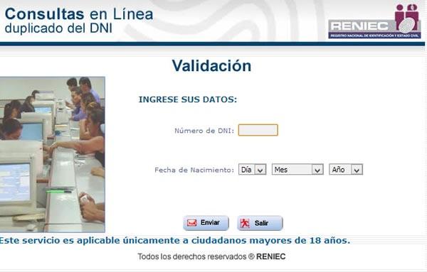 reniec-tramite-duplicado-dni-online-validacion