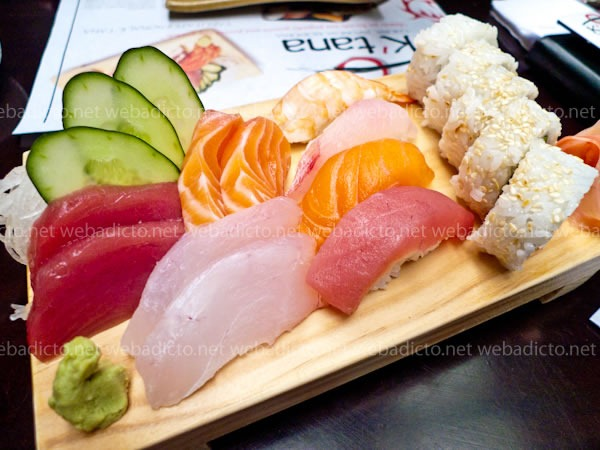 restaurante-ktana-comida-japonesa-7