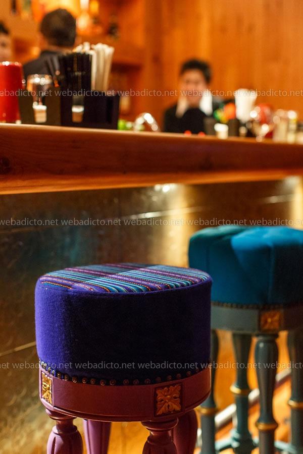 review-bar-pitahaya-24
