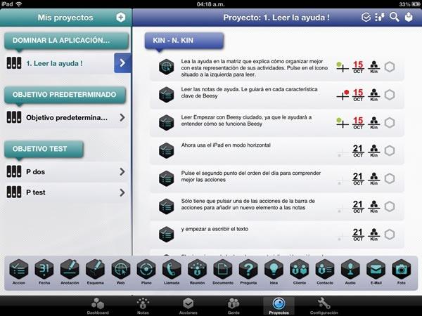 review-beesy-app-productividad-para-ipad-2