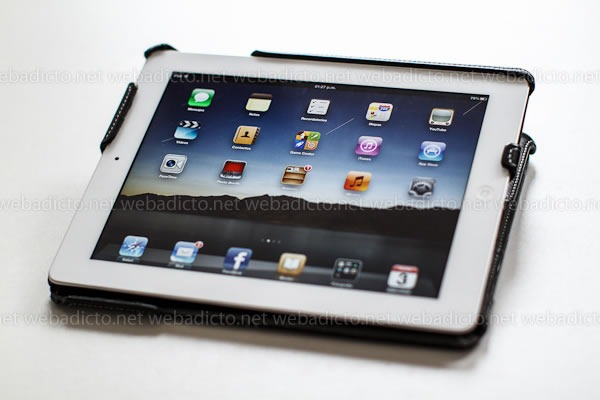 review-case-ipad-marware-ceo-hybrid-21