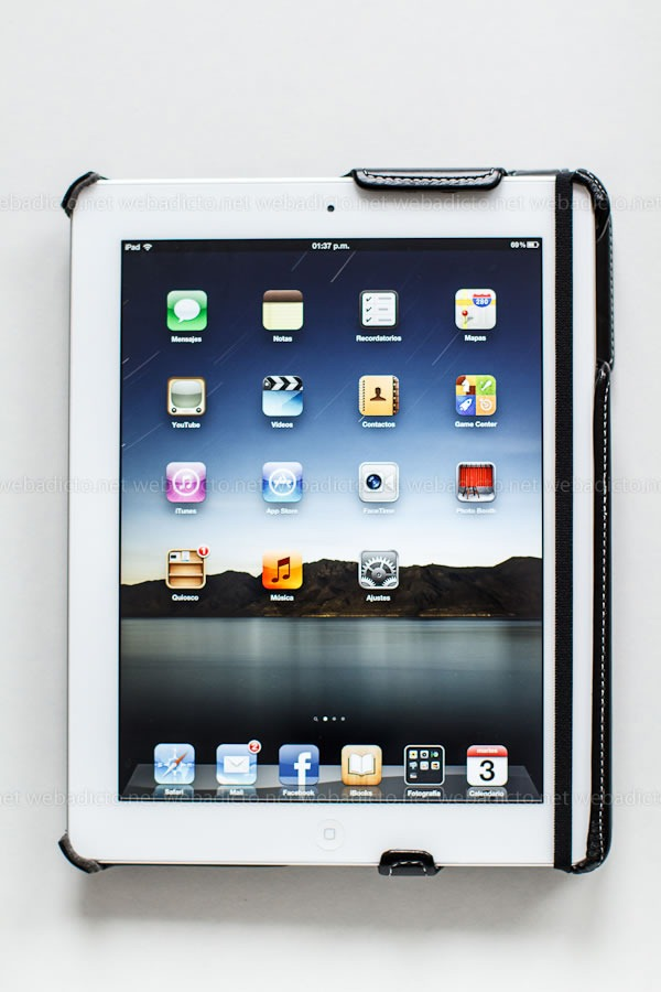 review-case-ipad-marware-ceo-hybrid-26