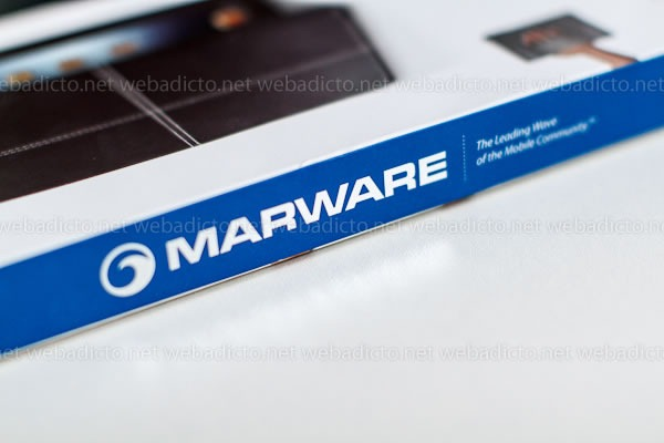 review-case-ipad-marware-ceo-hybrid-33