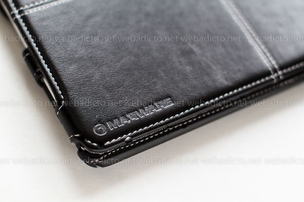 review-case-ipad-marware-ceo-hybrid-3