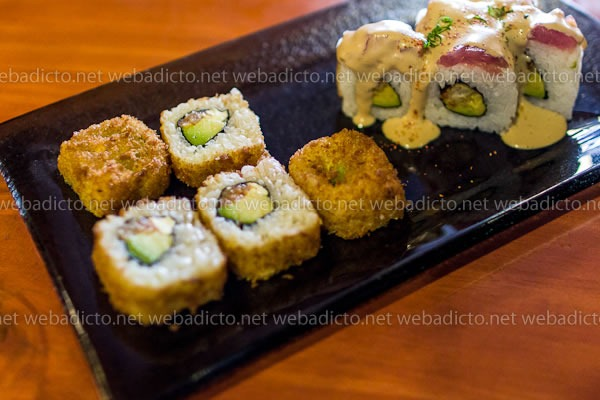 review-edo-sushi-bar-7