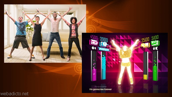 review-juego-just-dance-wii-irene-care