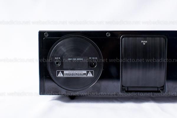 review-samsung-parlante-wireless-da-e570-14