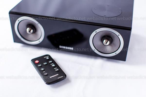 review-samsung-parlante-wireless-da-e570-15