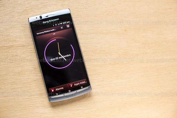 review-samsung-parlante-wireless-da-e570-19