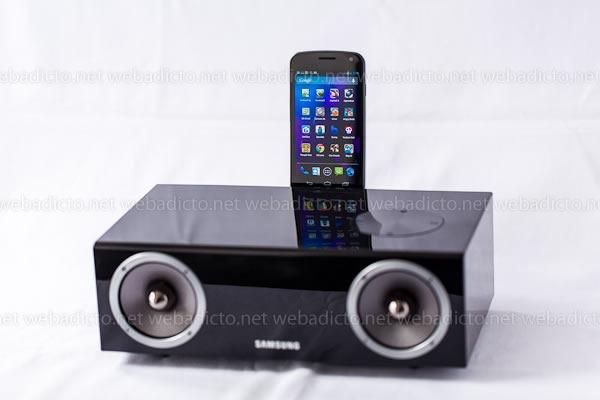 review-samsung-parlante-wireless-da-e570-9
