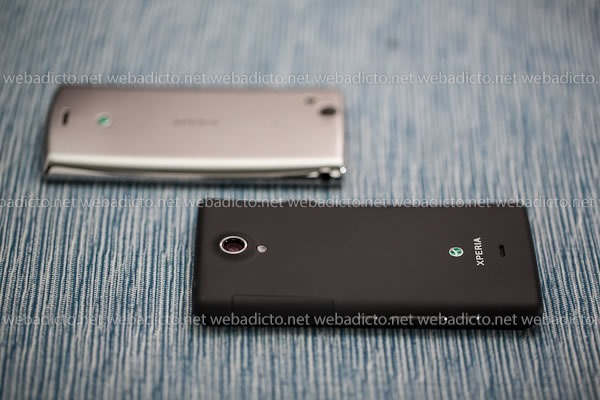 review-sony-xperia-t-2645