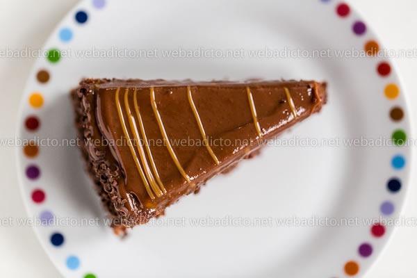 review-tortas-capriccio-14