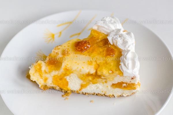 review-tortas-capriccio-6