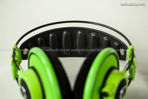 review audifonos akg q701-2498