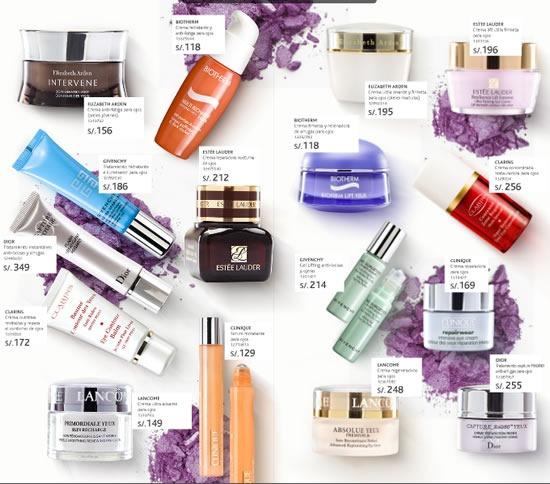 ripley-catalogo-belleza-marzo-abril-2011-2