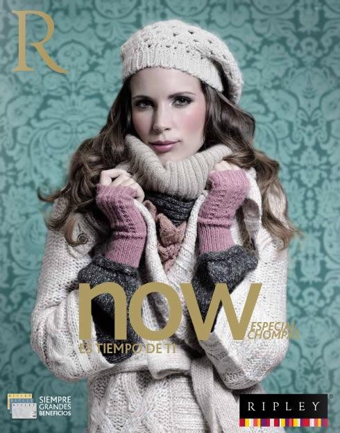 ripley-catalogo-chompas-invierno-2011