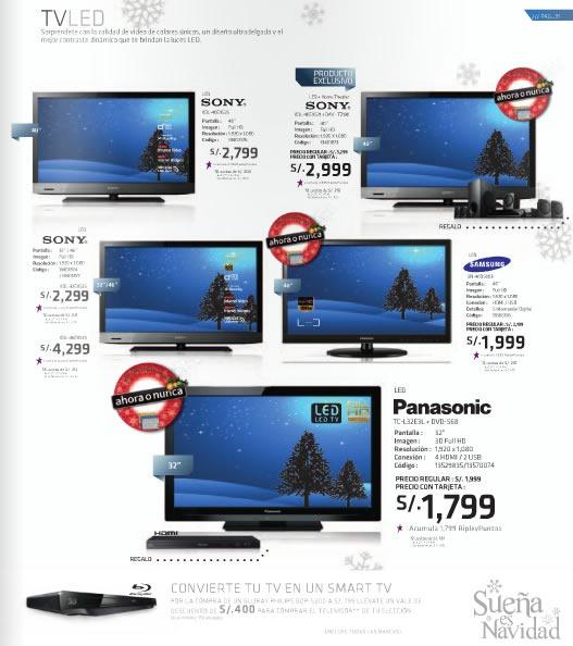 ripley-catalogo-compras-navidad-tecnologia-07