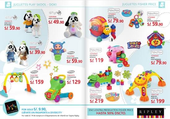 ripley-catalogo-especial-bebes-mayo-2011-juguetes