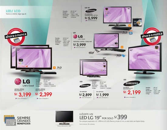 ripley-catalogo-laptops-camaras-audio-video-04