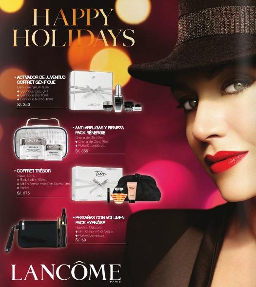 ripley-catalogo-regalos-navidad-2011-04