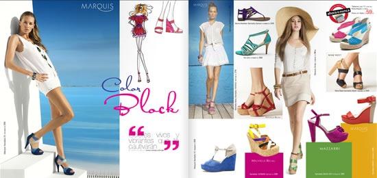 ripley-catalogo-sandalias-accesoriosnoviembre-2011-6