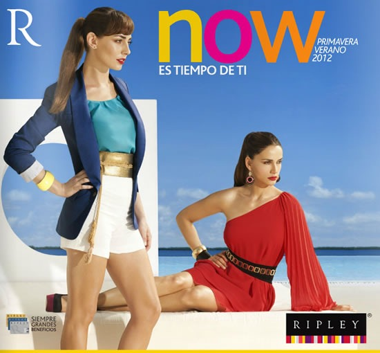 ripley-catalogo-tendencias-primavera-verano-2011-2012