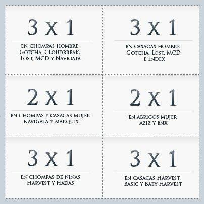 ripley-oferta-3x1-2x1-aniversario-junio-2012