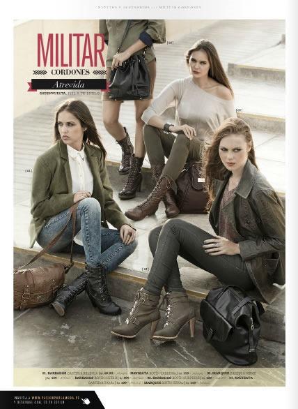 ripley-zapatos-accesorios-temporada-otono-invierno-2013-tendencia-militar-cordones