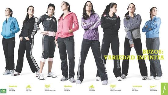 saga-falabella-catalogo-deportes-mayo-2011-02