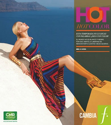 saga-falabella-catalogo-hot-color-2011-01