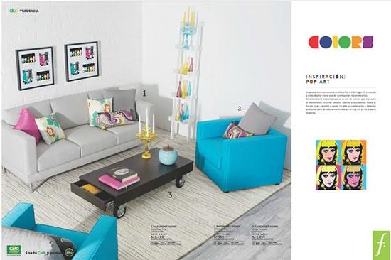saga-falabella-decoracion-tendencia-colors-03