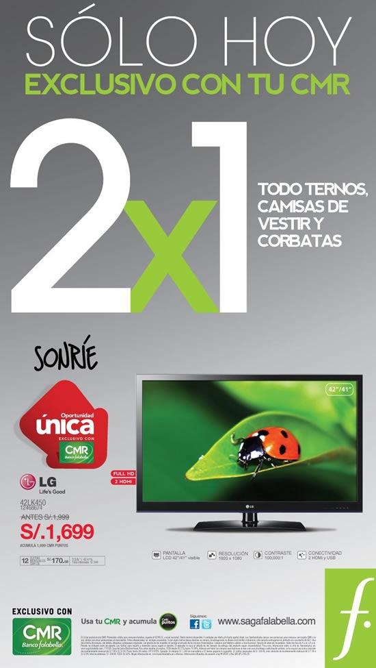 saga-falabella-ofertas-2x1-2-junio-2011