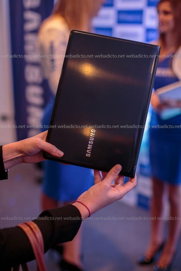 samsung-ativ-book-9-lite-5209