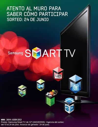 samsung-gana-smart-tv-concurso