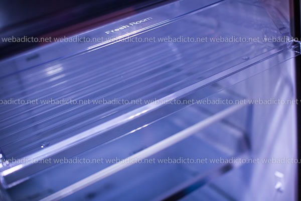 samsung-nueva-era-refrigeradoras-2013-9928