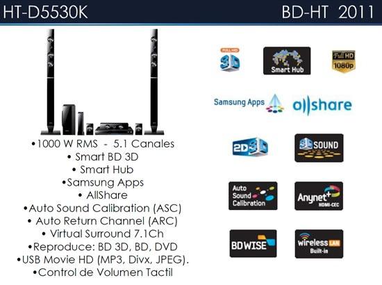 samsung-smart-home-theater-ht-d5530k
