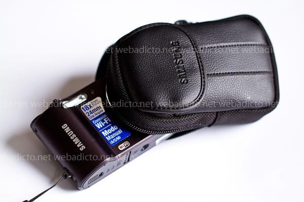 samsung-wb150f-camara-digital-wifi-8