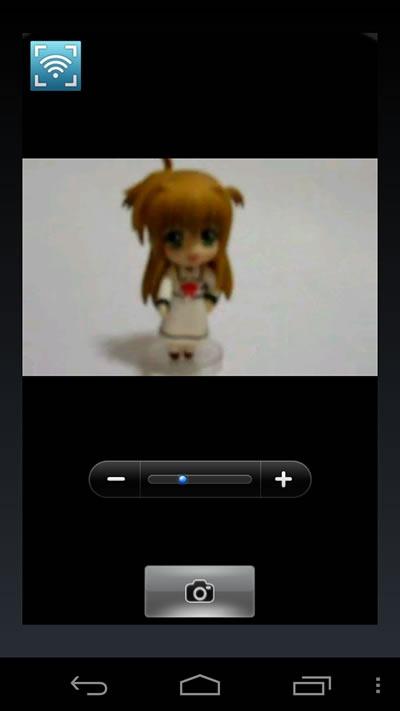 samsung-wb150f-remote-viewfinder-02