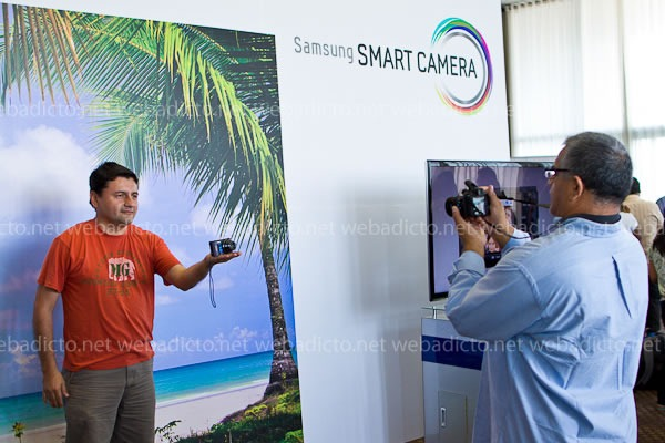 samsung-workshop-smart-cameras-22