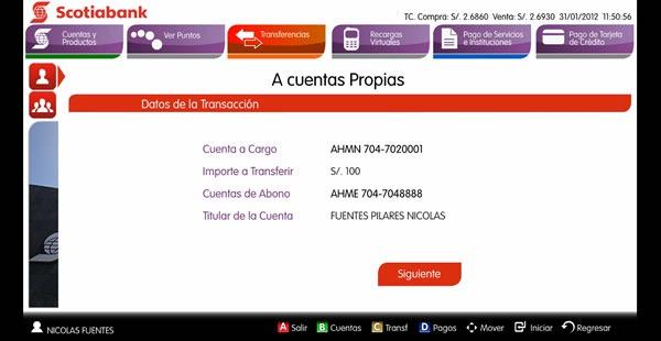 scotiabank-tv-banking-guia-paso-a-paso-29