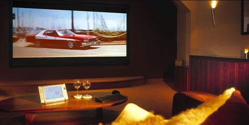 sistema-home-theatre-dse02