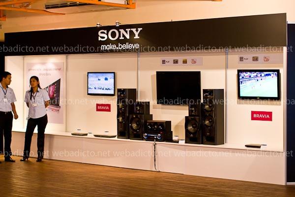 sony-open-house-2012-3