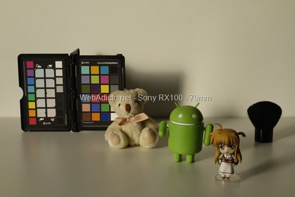sony-rx100-70mm