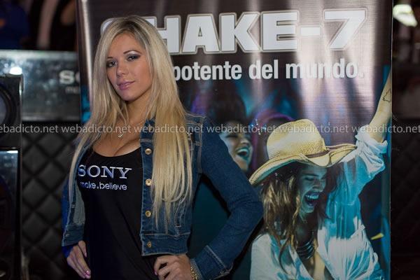 sony-sistema-de-audio-shake-7-lanzamientos-2013-3587