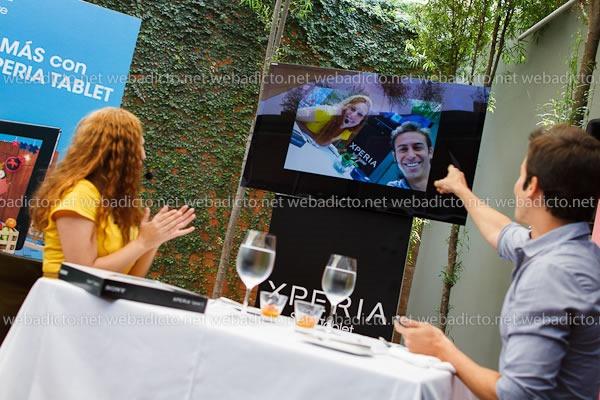 sony-xperia-tablet-s-evento-peru-8288