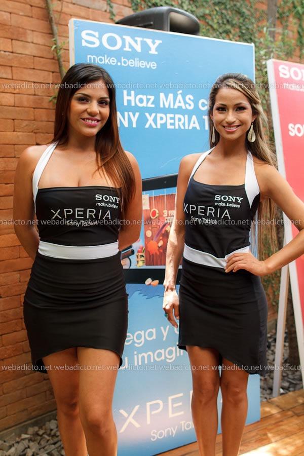 sony-xperia-tablet-s-evento-peru-8381