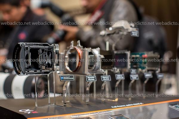 sony alpha 7 y alpha 7r la primera mirroless de sensor full frame en el mundo-7762